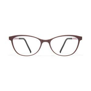 Blackfin Casey Titanium Prescription Eyeglasses